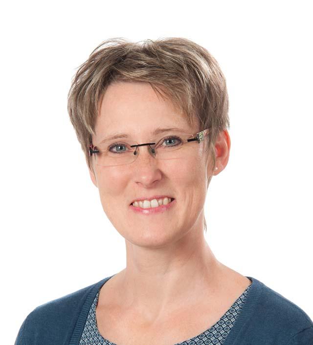 Christina Rag