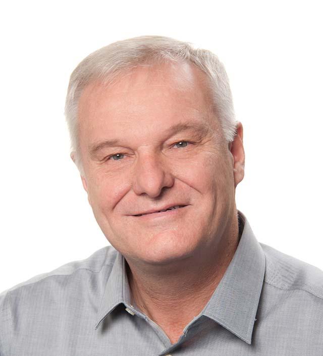 Joachim Paulweber