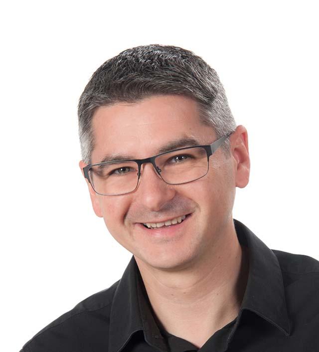 Pierre Ferrari