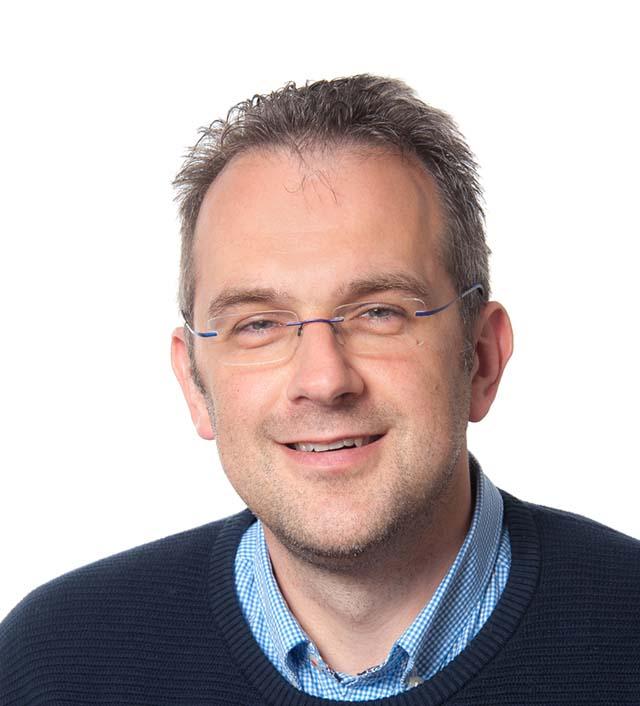 Werner Himmelbauer