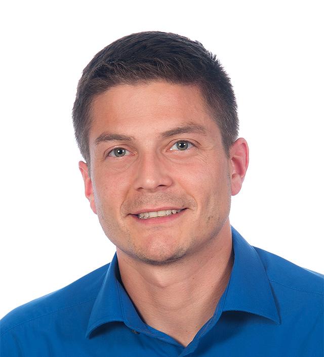 Karner Christoph